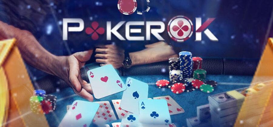 pokerok сайт